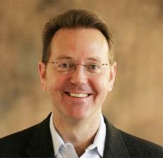 Jeffrey Wager, M.D.